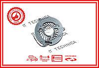 Вентилятор ACER ASPIRE 5350 5750 5750G 5755 5755G P5WE0 V3-571G V3-551G(для дискретного видео) КРУГЛЫЙ