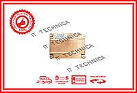 Радиатор SAMSUNG R20X00A (BA62-00434B)