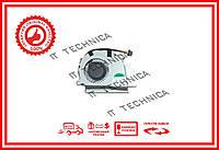 Вентилятор ACER Aspire S5 S5-391 (EG50040V1-C050-S9A)