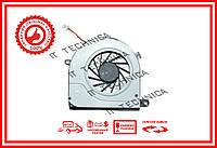 Вентилятор DELL INSPIRION 17R N7110 (DFS552005MB0T, MF60120V1-C040-G99; MF60090V1-C210-G99)