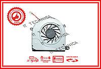 Вентилятор DELL INSPIRON 17R N7110 (DFS552005MB0T, MF60120V1-C040-G99; MF60090V1-C210-G99)