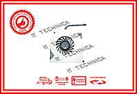 Вентилятор HP Probook 4530S, 4535S, 4730S, 8460P, 8450P (646285-001) HIGH COPY