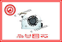 Вентилятор DELL INSPIRION 14R N4110 (MF60100V1-Q032-G99)