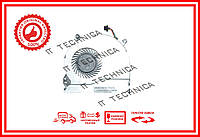 Вентилятор HP Sleekbook 14-1000 15-1000