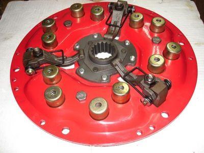 Ремонт турбины ,турбокомпрессора 8,5Н1, МТЗ, К-27, К-36