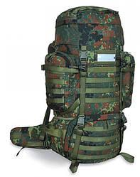 Рюкзаки, сумки, гермомешки