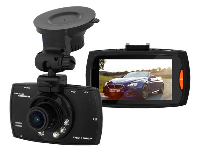 Прошивки видео регистраторы видео с регистратора 2015 аварии август