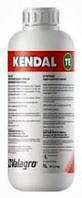 Стимулятор Kendal (Кендал ТЕ)  (1л)