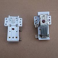 Терморегулятор 16A на маслянный радиатор (обогреватель)