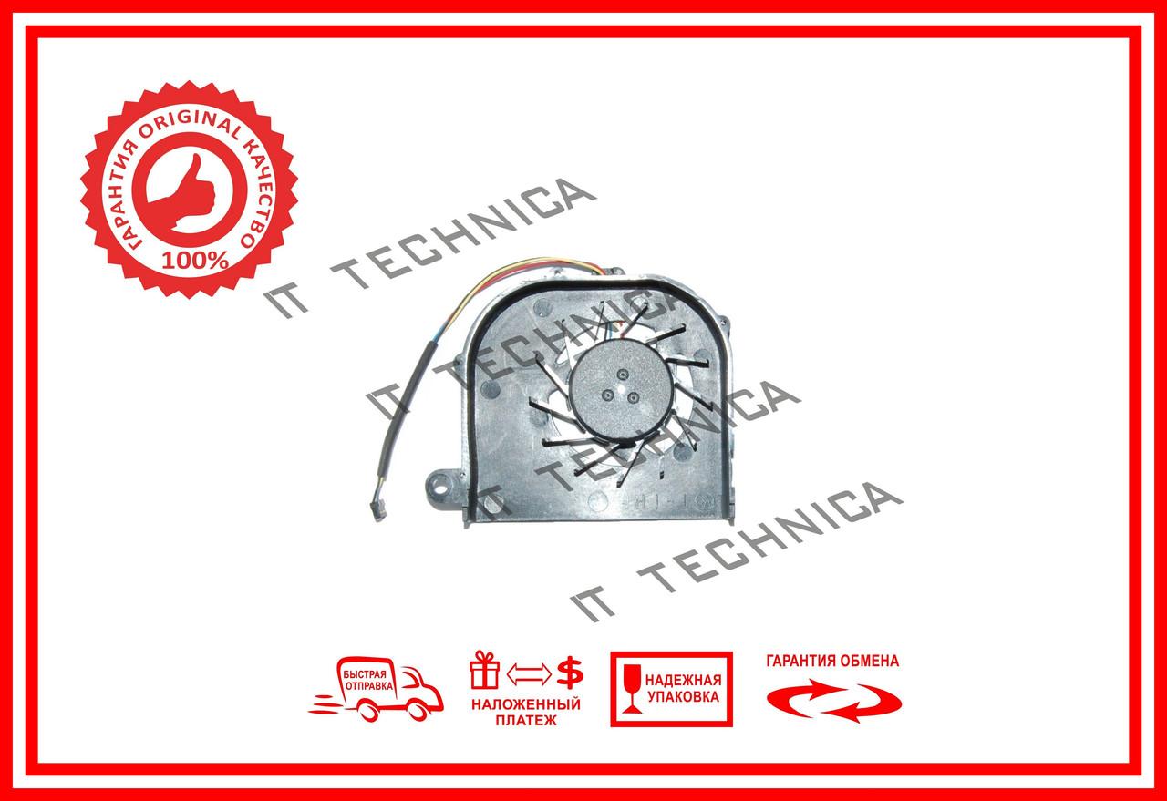 Вентилятор ACER ASPIRE 3810 3810T 3810TG 3810TZ 3810TZG (MG45070V1-Q040-S9A)