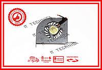 Вентилятор HP Pavilion DV6-1000 DV6-1100 DV6-1200 (для AMD) 532614-001 ОРИГИНАЛ