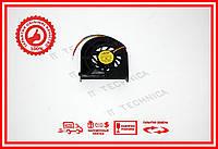 Вентилятор HP PROBOOK 4520S, 4525S, 4720S (KSB0505HB MF60120V1-Q020-S9A)