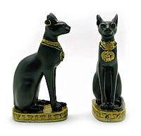 Кошки Египетские Пара (11 См)
