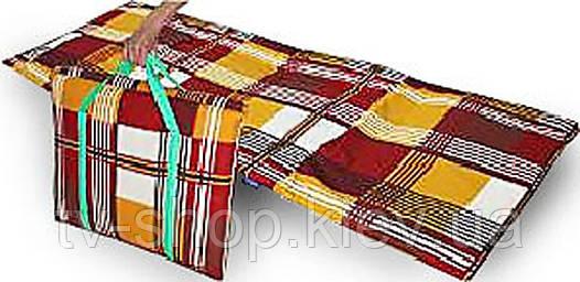 Коврик-сумка для отдыха