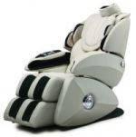 Массажное кресло (OSIS iRobo II)