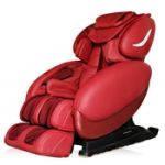 Массажное кресло (OSIS Panamera II)