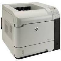 Принтер HP LaserJet Enterprise 600 M603dn, Харьков