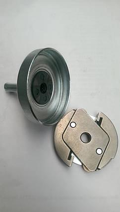 Зчеплення для мотокоси Stern + чашка зчеплення, фото 2