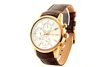 Мужские часы Guardo S09877A *4781
