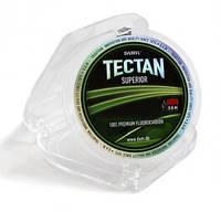 Леска DAM Tectan Superior Fluorocarbon 0,14мм 25м 1,8кг (прозрачная)
