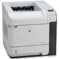 Принтер HP LaserJet Enterprise 600 M603n, Харьков