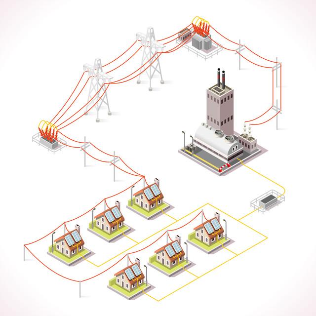 электротехническая продукция украина