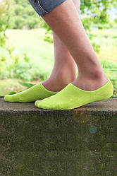 Следы женские , носки короткие , подследники следочки