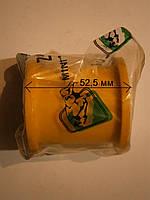 Ролик натяжной приводного ремня на мотоблок с двигателем 170F- 4л.с, фото 1