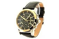 Мужские часы Guardo S03844A  *4783