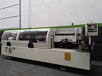 Кромкооблицовочный станок OLIMPIC S 220 - COMP FS