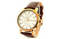 Мужские часы Guardo S09876A *4784
