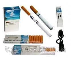 Не курить! Лучше купить СОКОВЫЖИМАЛКУ! Ученые назвали электронные сигареты опасными для здоровья!