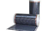 HOT LINE ПП- 3 660Вт 3кв.м 0,5х6м комплект ЭЛТИС