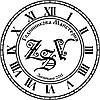 Часовая мастерская ZSV