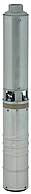 Скважинный (глубинный) насос Speroni SPM 140–10