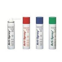 Bausch Arti-Spray аерозоль ВК285 / ВК286 / ВК287 / ВК288