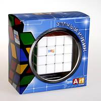 Кубик Рубика 4*4 Smart Cube 4 на 4 White Белый