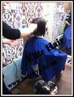 Парики  КОРОТКИЕ   из натуральных Волос в Украине