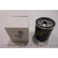 Масляный фильтр 1109.AP Citroen/Peugeot