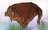 Платок/шаль Louis Vuitton (Луи Витон) Monogram 🔥, фото 3