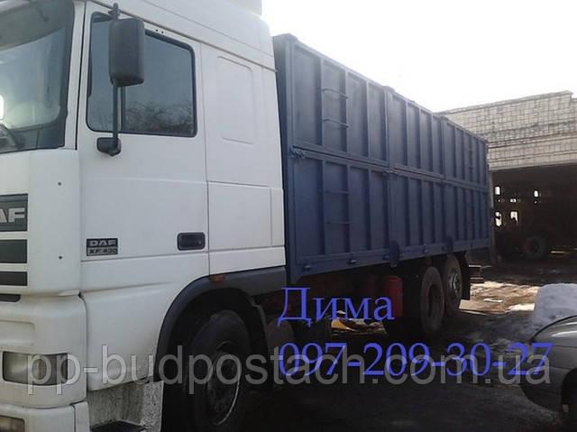 продажа грузовых авто ман по украине
