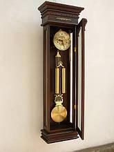 Часы настенные «Александр Невский»