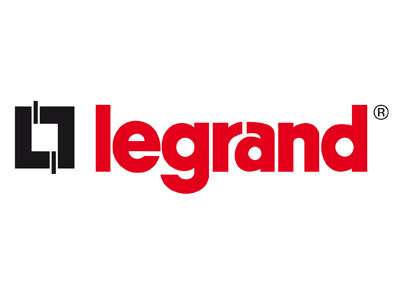 Выключатели и розетки Legrand