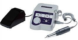 Фрезер (фрезерная машинка) профессиональный для маникюра, педикюра JD 8500. Мощность 65W, 35 000 об/мин.