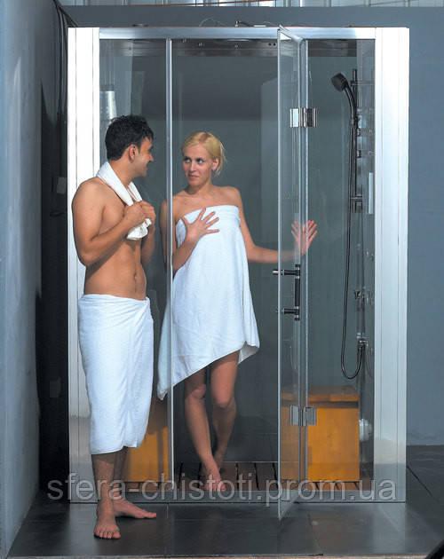 ASTONISH Shower Cleaner Средство для чистки душевых кабин