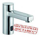 Электронный смеситель для раковины KLUDI ZENTA 3810005