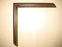 Багет № 1415-46
