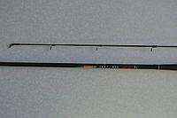 Спиннинг Tica Grahite 244 M, фото 1