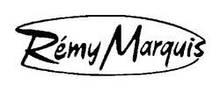 Женская туалетная вода Remy Marquis