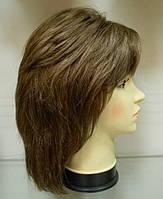 Парик из натуральных Волос Amanda, фото 1